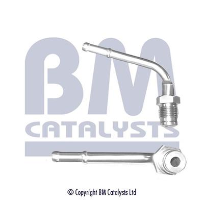 Capteur de pression (Filtre a particule) BM CATALYSTS PP11081A (X1)