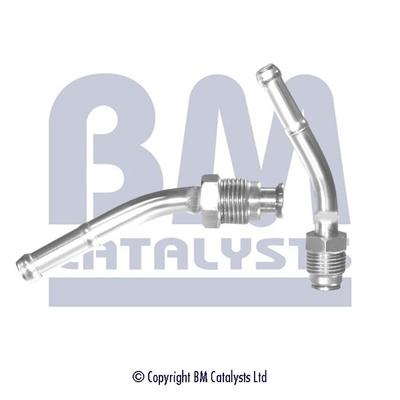 Capteur de pression (Filtre a particule) BM CATALYSTS PP11086A (X1)
