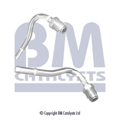 Capteur de pression (Filtre a particule) BM CATALYSTS PP11087A (X1)