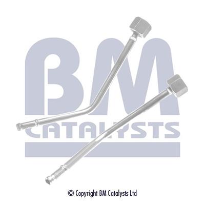 Capteur de pression (Filtre a particule) BM CATALYSTS PP11090A (X1)
