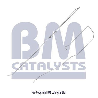 Capteur de pression (Filtre a particule) BM CATALYSTS PP11091A (X1)
