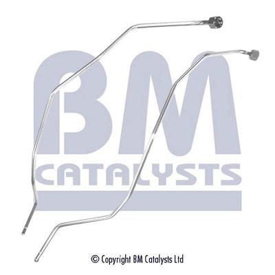 Capteur de pression (Filtre a particule) BM CATALYSTS PP11094A (X1)