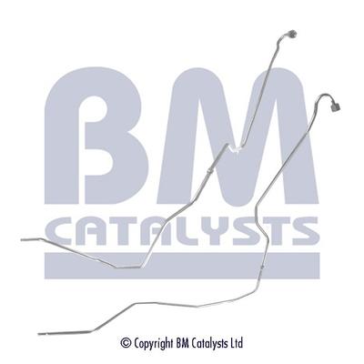 Capteur de pression (Filtre a particule) BM CATALYSTS PP11094B (X1)