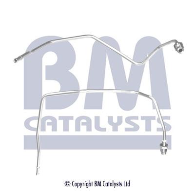 Capteur de pression (Filtre a particule) BM CATALYSTS PP11103A (X1)