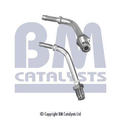 Capteur de pression (Filtre a particule) BM CATALYSTS PP11108B (X1)