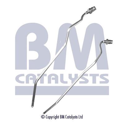 Capteur de pression (Filtre a particule) BM CATALYSTS PP11117A (X1)
