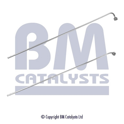 Capteur de pression (Filtre a particule) BM CATALYSTS PP11129A (X1)
