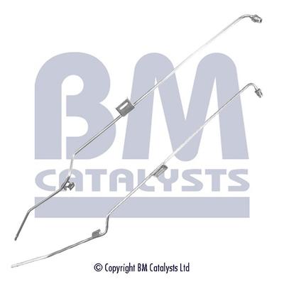 Capteur de pression (Filtre a particule) BM CATALYSTS PP11134A (X1)