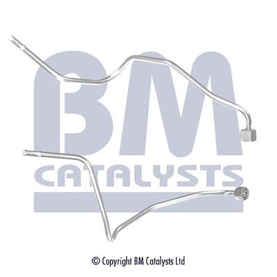 Capteur de pression (Filtre a particule) BM CATALYSTS PP11138B (X1)