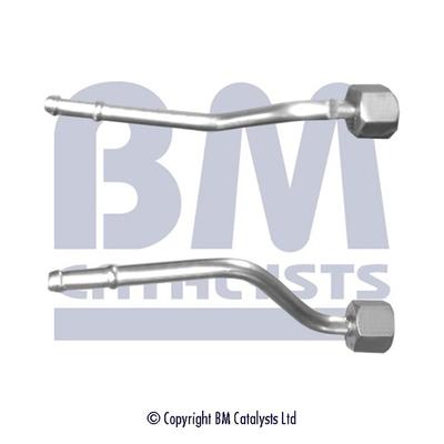 Capteur de pression (Filtre a particule) BM CATALYSTS PP11151A (X1)