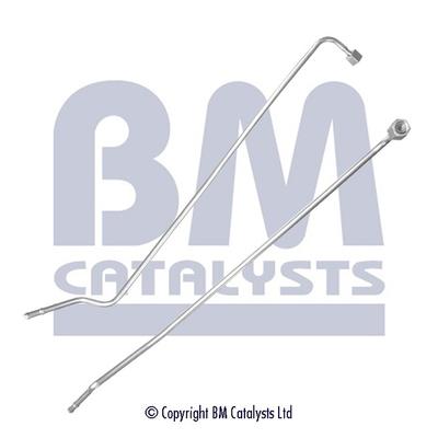 Capteur de pression (Filtre a particule) BM CATALYSTS PP11151B (X1)