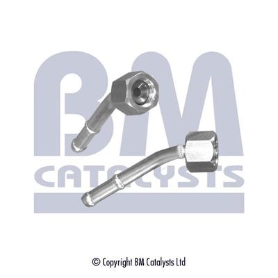 Capteur de pression (Filtre a particule) BM CATALYSTS PP11161A (X1)