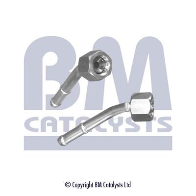 Capteur de pression (Filtre a particule) BM CATALYSTS PP11162A (X1)