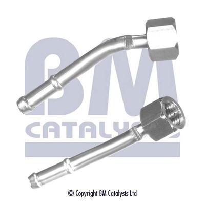 Capteur de pression (Filtre a particule) BM CATALYSTS PP11163A (X1)
