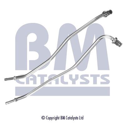 Capteur de pression (Filtre a particule) BM CATALYSTS PP11179A (X1)