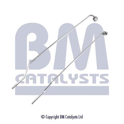 Capteur de pression (Filtre a particule) BM CATALYSTS PP11180B (X1)