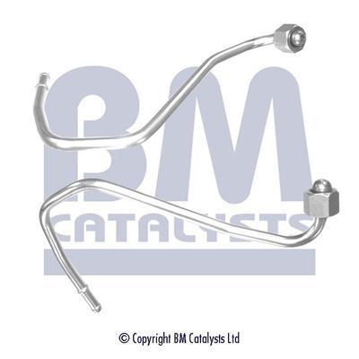 Capteur de pression (Filtre a particule) BM CATALYSTS PP11202A (X1)