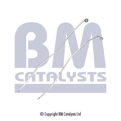 Capteur de pression (Filtre a particule) BM CATALYSTS PP11208B (X1)