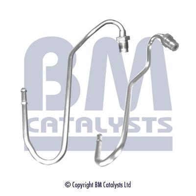 Capteur de pression (Filtre a particule) BM CATALYSTS PP11220B (X1)
