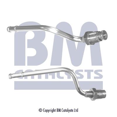 Capteur de pression (Filtre a particule) BM CATALYSTS PP11222A (X1)
