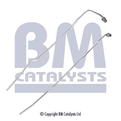 Capteur de pression (Filtre a particule) BM CATALYSTS PP11222B (X1)