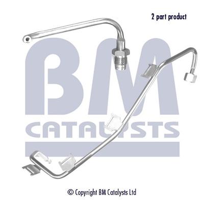 Capteur de pression (Filtre a particule) BM CATALYSTS PP11245C (X1)