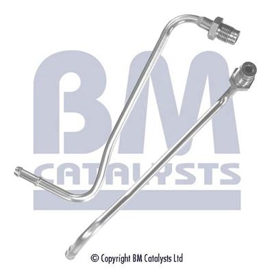 Capteur de pression (Filtre a particule) BM CATALYSTS PP11247A (X1)