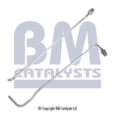 Capteur de pression (Filtre a particule) BM CATALYSTS PP11247B (X1)