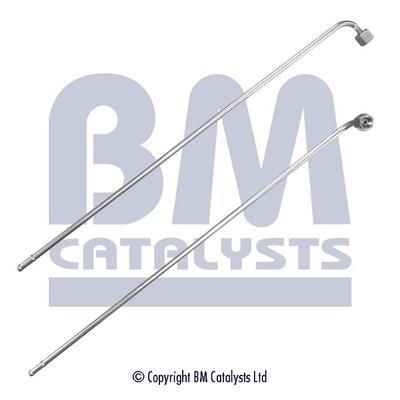 Capteur de pression (Filtre a particule) BM CATALYSTS PP11268A (X1)