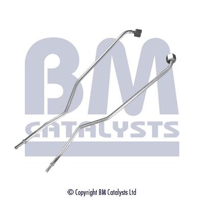 Capteur de pression (Filtre a particule) BM CATALYSTS PP11331B (X1)