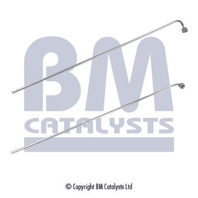 Capteur de pression (Filtre a particule) BM CATALYSTS PP11415A (X1)