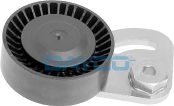 Tendeur de courroie d'accessoires DAYCO APV2066 (X1)