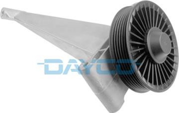 Tendeur de courroie d'accessoires DAYCO APV2162 (X1)