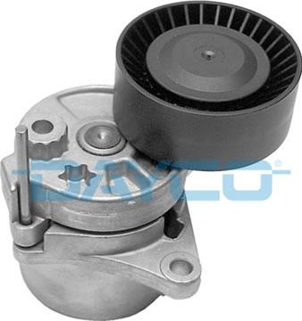 Tendeur de courroie d'accessoires DAYCO APV2232 (X1)