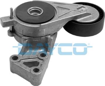 Tendeur de courroie d'accessoires DAYCO APV2241 (X1)