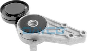 Tendeur de courroie d'accessoires DAYCO APV2242 (X1)