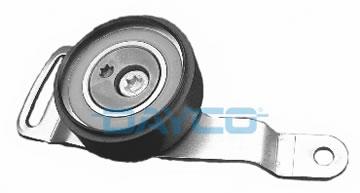 Tendeur de courroie d'accessoires DAYCO APV2243 (X1)