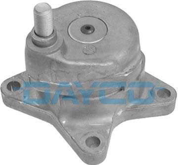 Tendeur de courroie d'accessoires DAYCO APV2245 (X1)