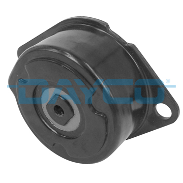 Tendeur de courroie d'accessoires DAYCO APV2248 (X1)