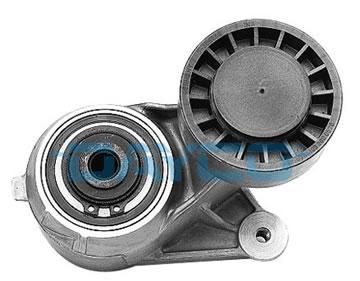 Tendeur de courroie d'accessoires DAYCO APV2253 (X1)