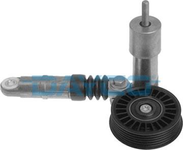 Tendeur de courroie d'accessoires DAYCO APV2259 (X1)