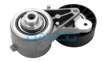 Tendeur de courroie d'accessoires DAYCO APV2288 (X1)
