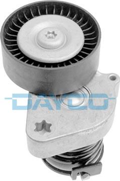 Tendeur de courroie d'accessoires DAYCO APV2292 (X1)