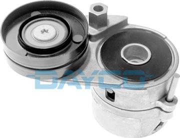 Tendeur de courroie d'accessoires DAYCO APV2302 (X1)