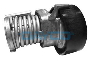 Tendeur de courroie d'accessoires DAYCO APV2306 (X1)