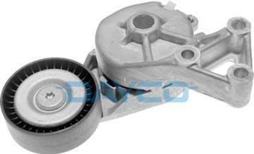 Tendeur de courroie d'accessoires DAYCO APV2315 (X1)