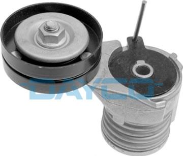 Tendeur de courroie d'accessoires DAYCO APV2320 (X1)