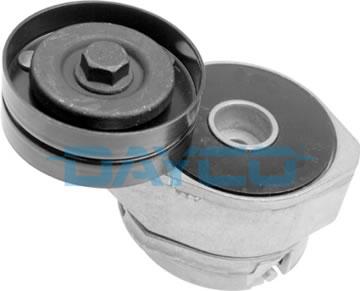 Tendeur de courroie d'accessoires DAYCO APV2321 (X1)