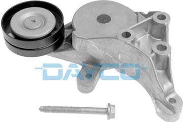 Tendeur de courroie d'accessoires DAYCO APV2322 (X1)