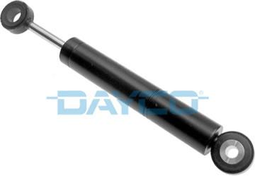 Tendeur de courroie d'accessoires DAYCO APV2373 (X1)
